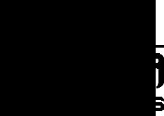 Skudra Pluss